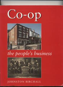 Co-op the peoples busines 1