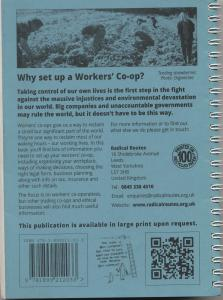 2 Workers Co-op