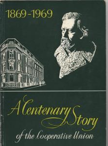 A Centenary Story C.U. 1869-1969.jpg
