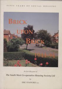 Brick upon Brick South West Co-op