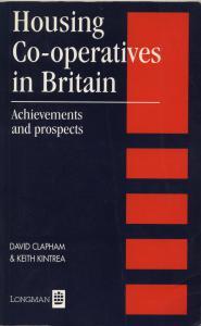 H.C. in Britain