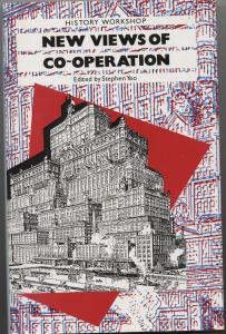 New Views of Co-operation