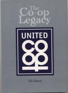 The Co-op Legacy