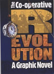 The Co-operative Revolution