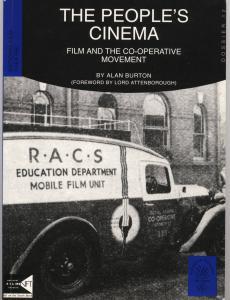 The People's Cinema