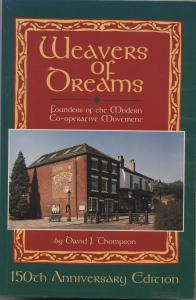 Weavers of Dreams 1995