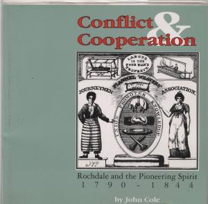 Conflict and Co-operation
