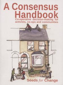 A Consensus Handbook