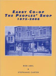 Earby Co-op
