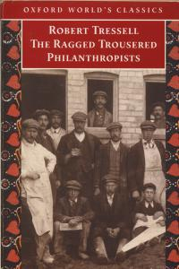 the-ragged-trousered-philanthropists